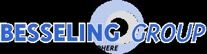 Basseling Group